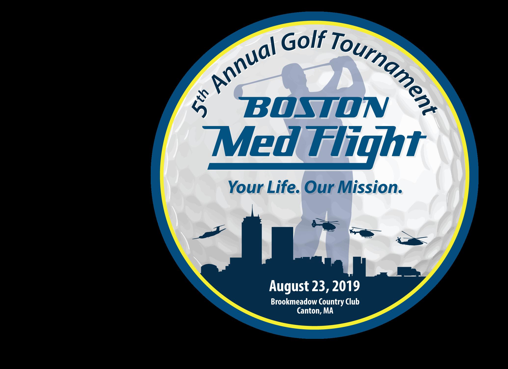 Boston MedFlight | Critical Care Medical Transportation